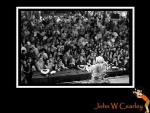 THANKS FOR THE PHOTO JOHN!