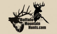 Buffalo Mountain Hunts