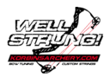 Well Strung Logo