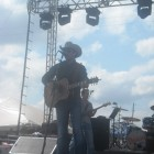LOVE PLAYING CHILIFEST!