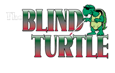 The Blind Turtle