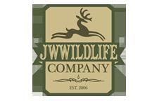 JW-Wildlife