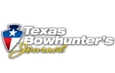 TexasBowHunters